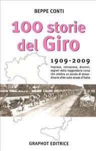 100 storie del Giro