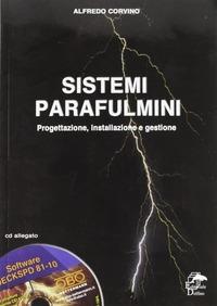Sistemi parafulmini