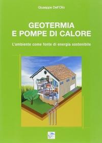 Geotermia e pompe di calore