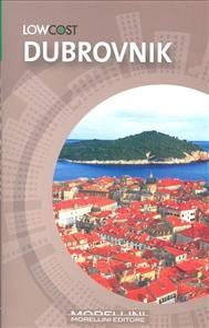 Dubrovnik / Helena Zukowski ; [traduzione di Paola Eusebio].