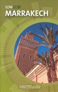 Marrakech / Ethel Davies ; [traduzione di Silvia Gramaglia].