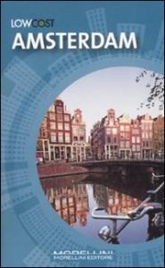 Amsterdam / Mike Gerrard ; [traduzione di Carla Bombari].