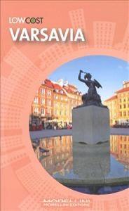 Varsavia / Alex Webber ; [traduzione di Elena Ganz].