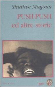 Push-Puh ed altre storie