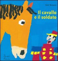 Il cavallo e il soldato