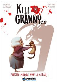 Kill the granny 2.0