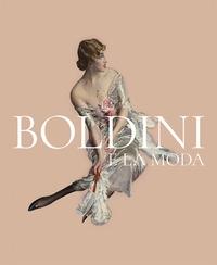 Boldini e la moda
