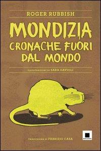 Mondizia