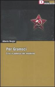 Per Gramsci
