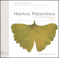 Hortus Patavinus