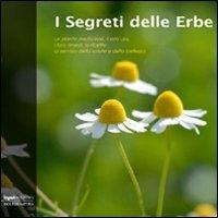 I segreti delle erbe