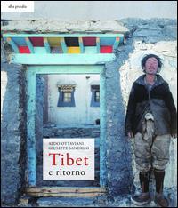 Tibet e ritorno