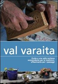 Val Varaita