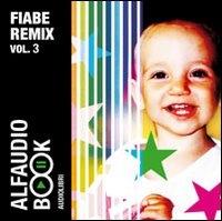Fiabe remix vol. 3