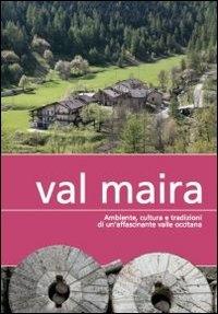 Val Maira