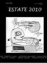 Estate 2010