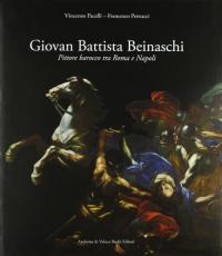 Giovan Battista Beinaschi