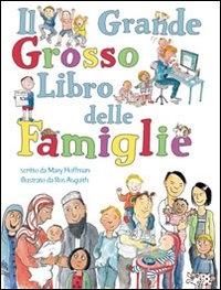 Il grande grosso libro delle famiglie