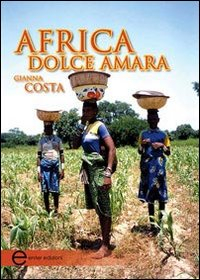 Africa dolce amara