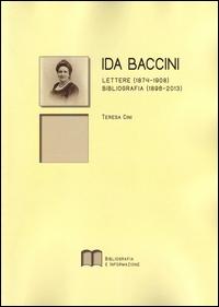 Ida Baccini