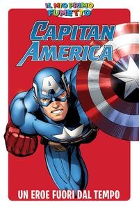 Capitan America: un eroe fuori dal tempo