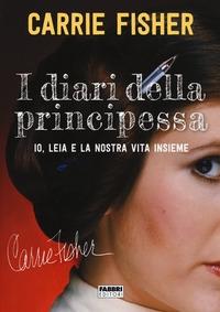 I diari della principessa