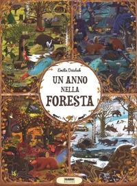 Un anno nella foresta