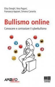 Bullismo online