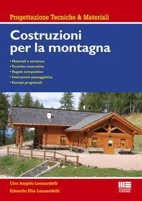 Costruzioni per la montagna
