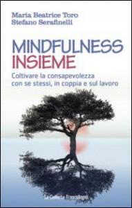 Mindfulness insieme