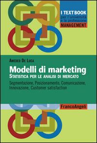 Modelli di marketing