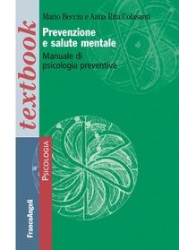 Prevenzione e salute mentale