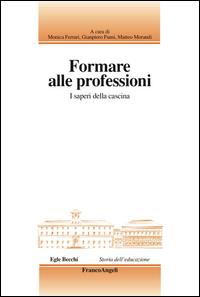 Formare alle professioni