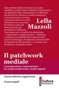 Il patchwork mediale