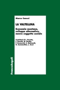 La Valtellina