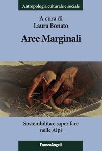 Aree marginali