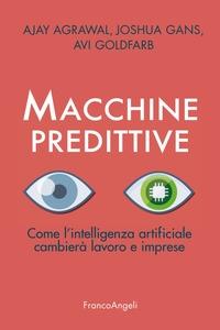 Macchine predittive