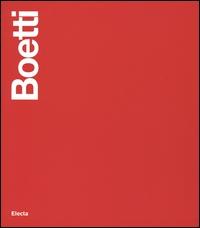 Tomo 3.1: Mappe, grandi ricami, biro, aerei 1980-1987