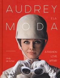 Audrey e la moda