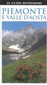 Piemonte e Valle d'Aosta