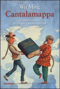 Cantalamappa