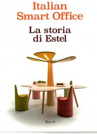 Italian smart office