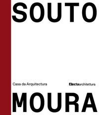 Souto de Moura