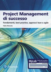 Project management di successo