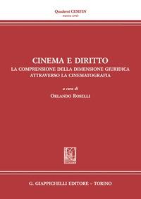 Cinema e diritto