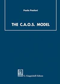 The C.A.O.S. model