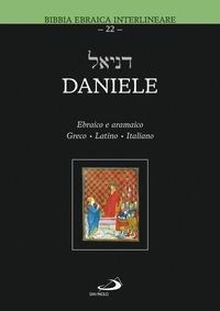 22: Daniele
