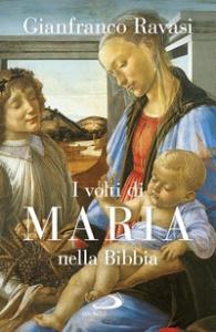 I volti di Maria nella Bibbia