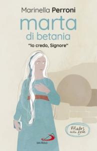 Marta di Betania