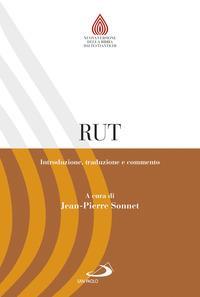 21: Rut